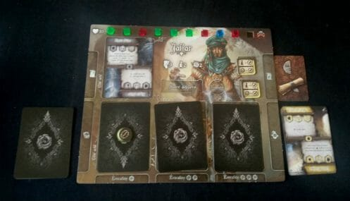 Black_Rose_Wars_Jeux_de_societe_Ludovox (2)