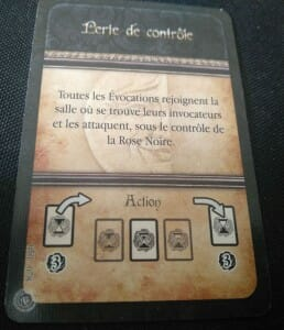 Black_Rose_Wars_Jeux_de_societe_Ludovox (8)