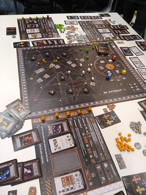 Blackout-Hong-Kong-jeu-ludovox