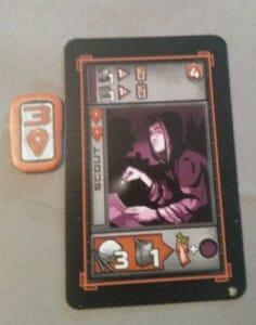 Blackout_jeux_de_societe_ludovox (12)