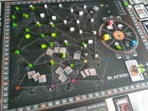 Blackout_jeux_de_societe_ludovox (3)