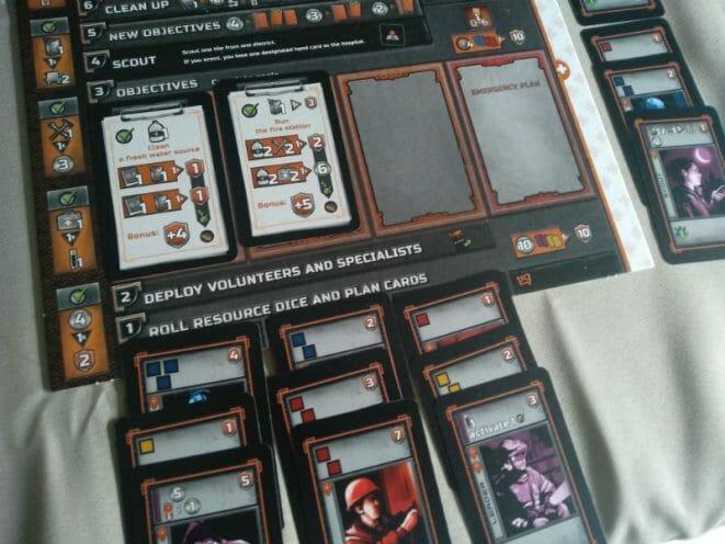 Blackout_jeux_de_societe_ludovox (4)