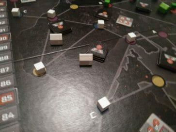 Blackout_jeux_de_societe_ludovox (5)