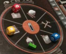 Blackout_jeux_de_societe_ludovox (6)