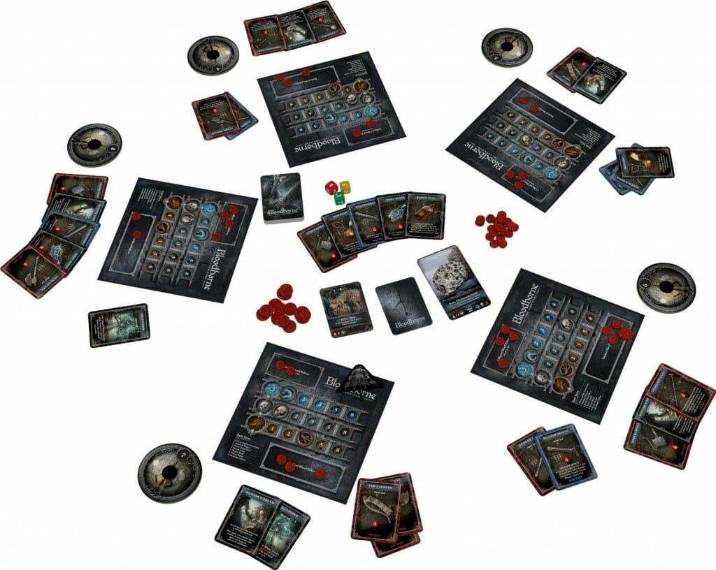 bloodborne-the-card-game-2
