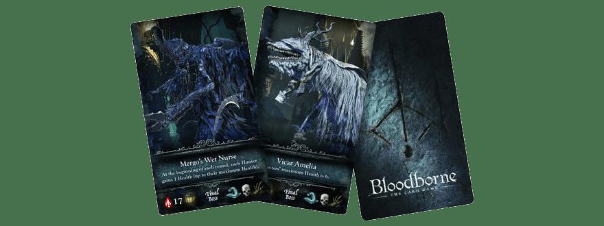 Bloodborne_vf news ludovox