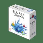 Boite-3D-Haru (1)