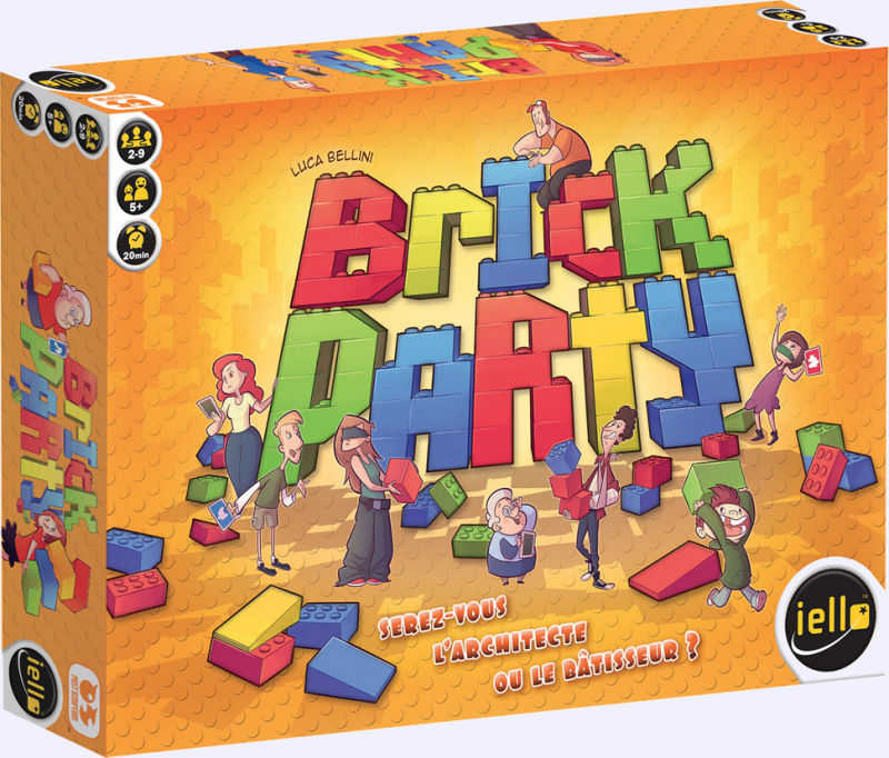 BrickParty_large01
