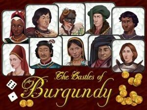 Burgundy_digidiced