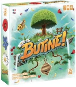Butine