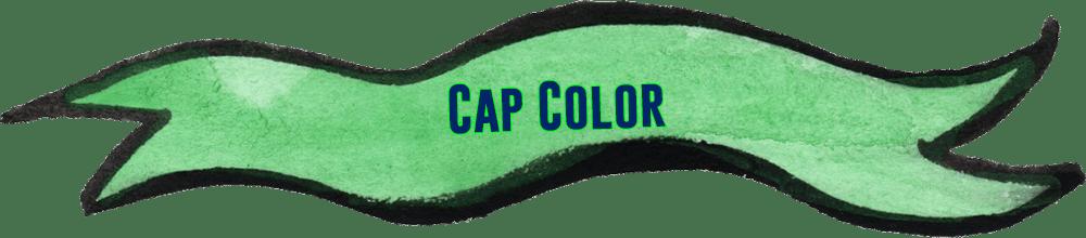 Cap-Color