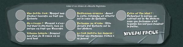 Cerbére_jeux_de_societe_Ludovox (1)