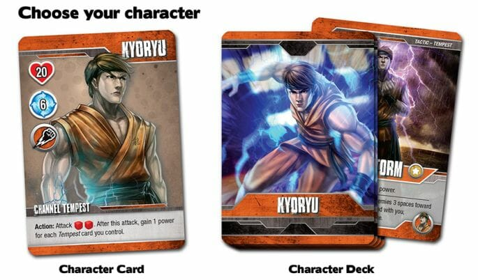 Choose-Your-Character_preview-ludovox