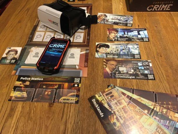 Chronicles_of_crime_jeux_de_societe_Ludovox (3)
