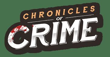 Chronicles_of_crime_jeux_de_societe_Ludovox (5)