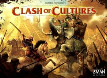 Clash of Culture _md