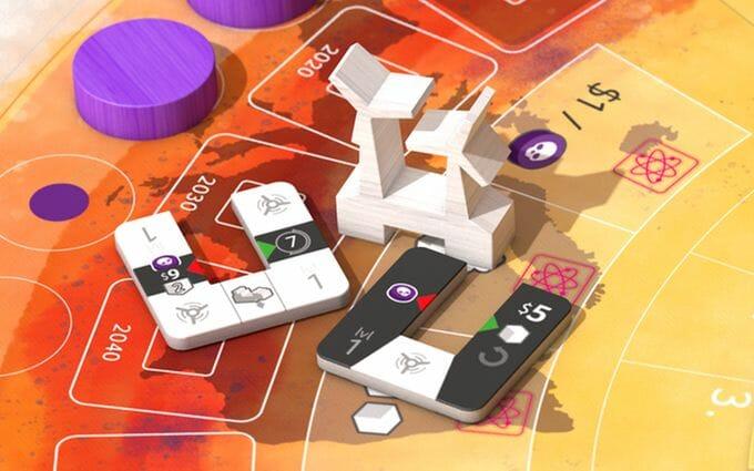 Co2_second_chance_jeux_de_societe_Ludovox (1)