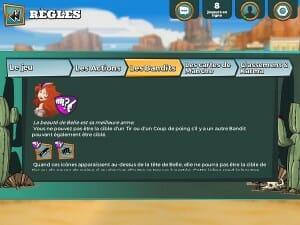 coltexpress_jeux_de_societe-regles