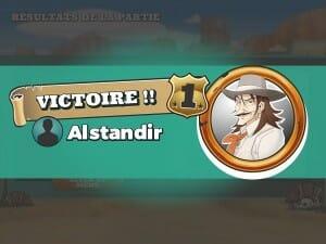 coltexpress_jeux_de_societe-victoire-online