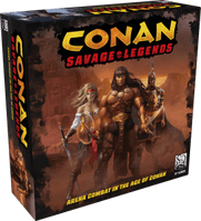 Conan-Savage-Legends-boite