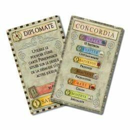 Concordia_jeux_de_societe_Ludovox (1)