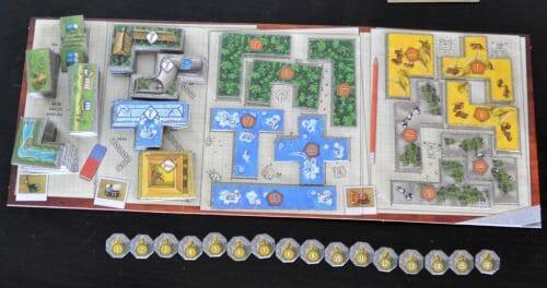 Copie de BarenPark - ludovox - jeu de societe JO (4)