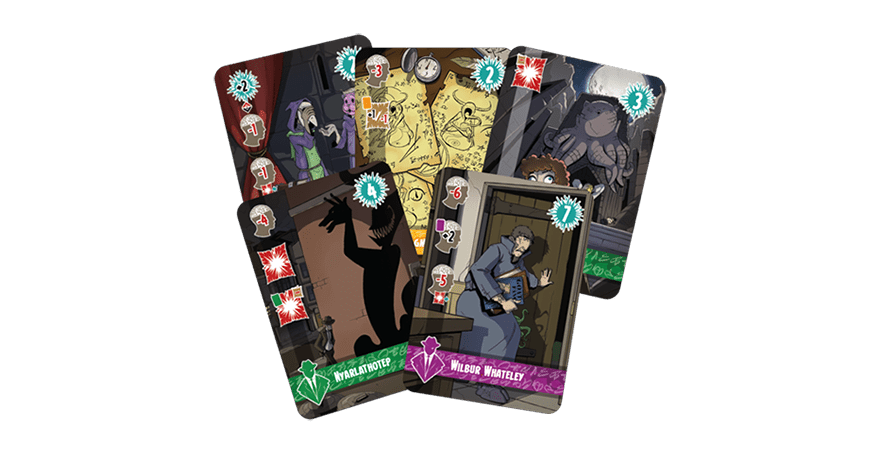 Cthulhu_Realms_cards2