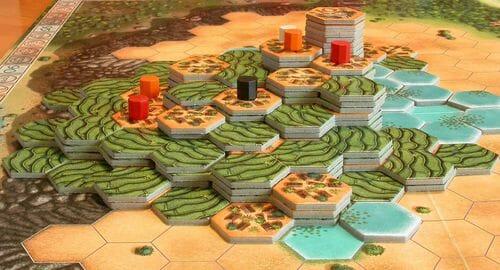 Cuzco_jeux_de_societe_Ludovox (1)