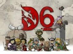 D6-art-2