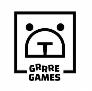 Dany_jeux_de_societe_Ludovox (2)