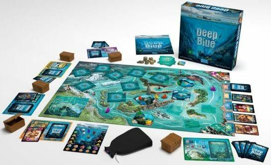 Deep_Blue_Jeux_societe_Ludovox (1)