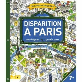 Disparition-a-Paris