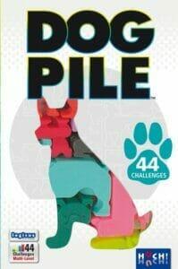 DogPile-A-Cover-300dpi-HF-Copyright-Huch-679x1024