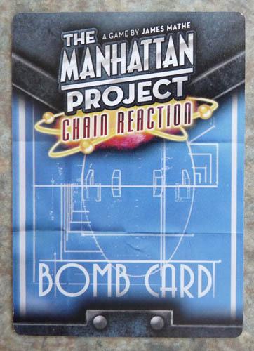 dos-bomb-cartd
