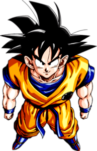 Dragon-Ball-Z--Sangoku