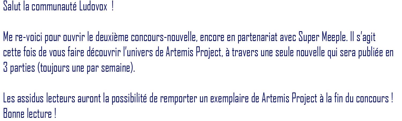 EXPLICATION-artemis-project-semaine-1