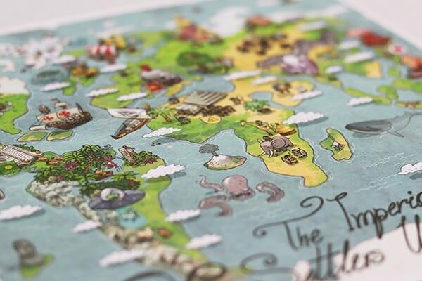 Empires-du-Nord-(6)-jeu-ludovox