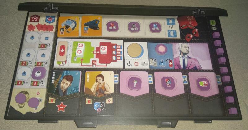 Escape_Plan_Jeux_de_societe_Ludovox (10)