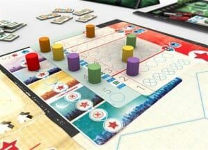 Escape_Plan_Jeux_de_societe_Ludovox (13)