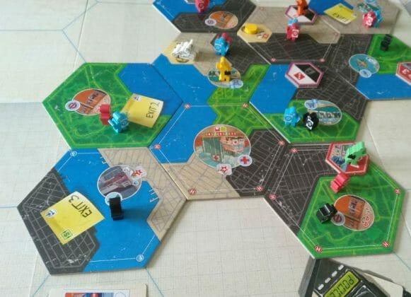 Escape_Plan_Jeux_de_societe_Ludovox (7)