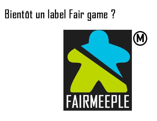 FAIR-MEEPLE
