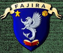 FAJIRA