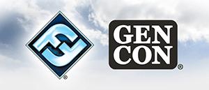 FFG-gencon-2020