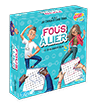 FOU-A-LIER-ludovox-taille-90