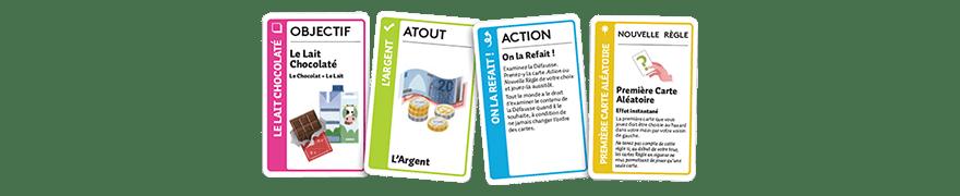 Fluxx_cards