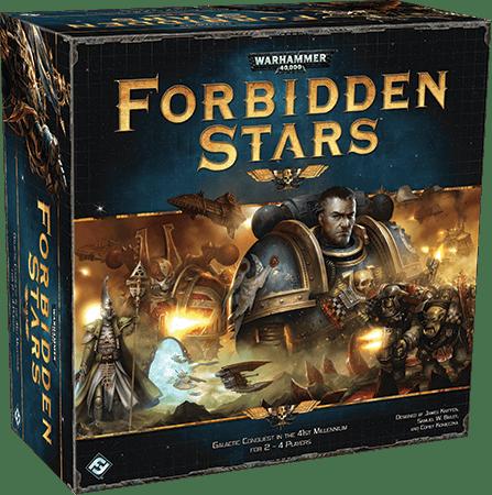 Forbidden-Stars243