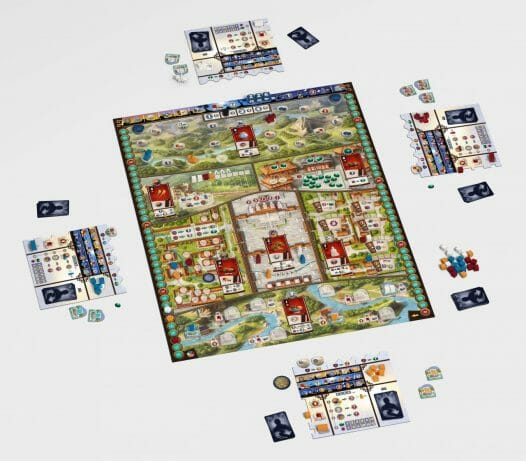 Forbidden_city_jeux_de_societe_Ludovox02