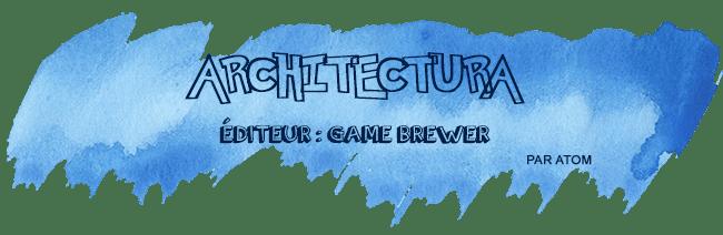 Game-Brewer-architectura-retour-salon-nom-des-jeux