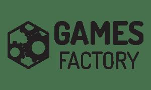 Games-Factory-logo-poziome-strona