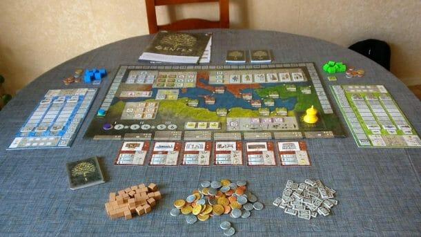 Gentes_jeux_de_scoeite_Ludovox